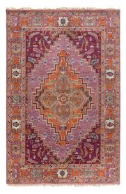 Surya Home Decor All Rugs Nordstrom