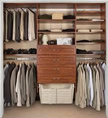 reach in closets u2013 connecticut master closets