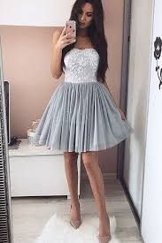 best 25 freshman homecoming dresses ideas on pinterest colorful