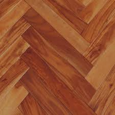 Acacia Wood Laminate Flooring Acacia Golden Sagebrush Herringbone Hardwood Flooring Acacia
