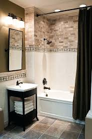how to design bathroom bathroom tile designs size of bathroom tiles design small