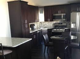 cuisine uip krefel kitchen cabinets showrooms inspirational showroom keuken showroom