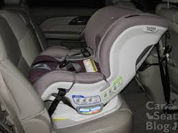 Car Upholstery Installation Carseatblog The Most Trusted Source For Car Seat Reviews Ratings