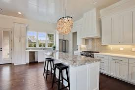 white kitchen granite ideas kitchen stunning granite kitchen countertops with white cabinets