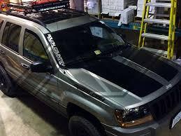 jeep grand cherokee stickers customer s gallery alphavinyl