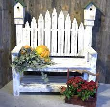 Wood Planter Bench Plans Free by The 25 Best Garden Bench Plans Ideas On Pinterest Wooden Bench
