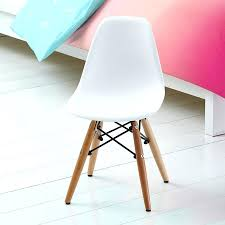 Kid Desk Chair Photo Of Amazing Desk Chairs 1240