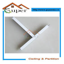 ceiling threaded rod ceiling threaded rod suppliers and
