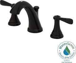 black faucet black bathroom sink faucet bathroom cintascorner matte black