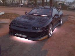 new mitsubishi 3000gt 1993 mitsubishi 3000gt pictures 3000cc gasoline automatic for sale