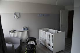 deco peinture chambre bebe garcon deco peinture chambre bebe garcon galerie et peinture gris clair
