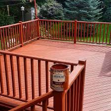 8 best deck staining arborcoat images on pinterest deck colors