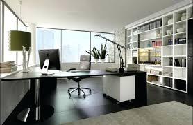 office design office decoration for men office manager design