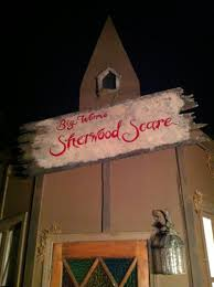 socalhauntedhouses u2013 southern california haunted houses and