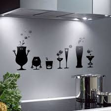 wall decor ideas for kitchen 430 best decoration images on bedroom colors