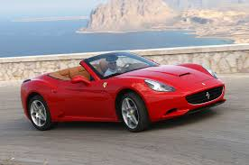 toyota california 2014 ferrari california specs and photos strongauto