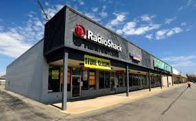 Radio Shack Thanksgiving Day Sales Radio Shack To Close Kenosha Store News Kenoshanews Com