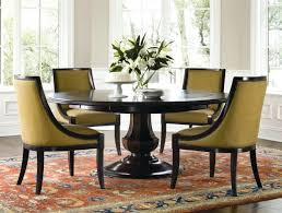 dining room chic arm chair dining room inspirations arm chair