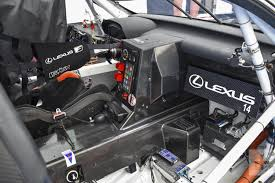 lexus rc f manual lexus rc f gt3 race car photos details specs tech digital