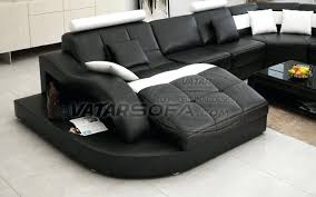 Lazy Boy Leather Sofa Recliners La Z Boy Leather Sofa Recliner Cross Jerseys