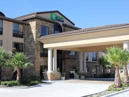 holiday inn express u0026 suites austin nw lakeway hotel by ihg