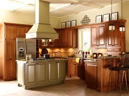 ikea kitchen cabinets cost estimate kitchen cabinet ideas