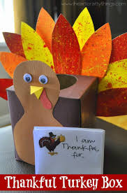 99 best thanksgiving classroom feast images on pinterest
