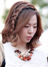 1142 Best Snsd Images On Pinterest Girls Generation Numb And Kpop
