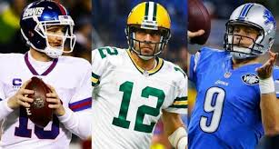 giants packers lions who do you want the cowboys to play