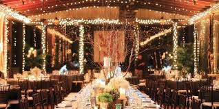 rustic wedding 75 picture ideas for a rustic wedding huffpost