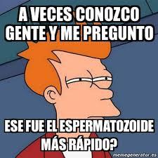 Memes En Espaã Ol - memes imagenes graciosas en español memes pinterest memes