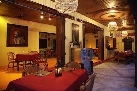 la cuisine restaurant la cuisine samui หน าหล ก