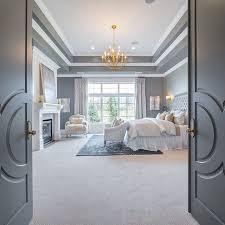 Luxury Bedrooms Interior Design by Best 25 Master Suite Layout Ideas On Pinterest Master Bath