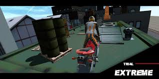 mad skills motocross 2 apk motocross trial extreme 1 0 apk download android racing games