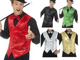 Chip Costume Ebay Casino Fancy Dress Ebay