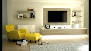 small living room ideas with fireplace small living room ideas with fireplace and tv room ideas small room