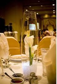 wedding center wedding table center photo jpg
