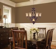 lighting dining room chandeliers splendid best 25 ideas on