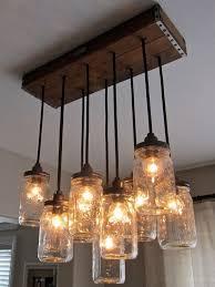 Primitive Kitchen Lighting Marvelous Lowes Kitchen Light Fixtures Ideas Blue With Lights