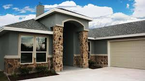 house builders calallen portland victoria homes fox home builders