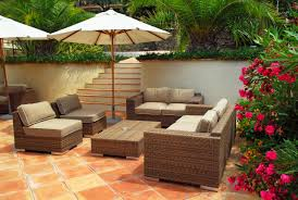 Patio Furniture Ft Myers Fl Furniture In Fort Myers Fl The News Press Fort Myers Fl