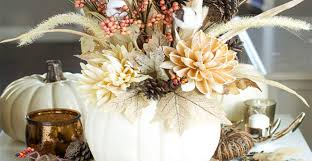 ask wet u0026 forget farmhouse thanksgiving décor 4 rustic inspired