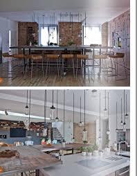 cuisine d aujourd hui une cuisine oriignale publiée dans cuisines d aujourd hui carlos