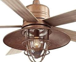 Lodge Ceiling Fans With Lights Lodge Ceiling Fan With Light Rustic Log Cabin Fans Intended For