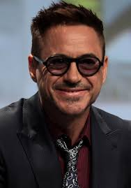 Robert Barnes Jr Robert Downey Jr Filmography Wikipedia