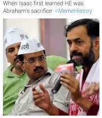 Meme History - bible meme history album on imgur