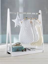 le babyzimmer 27 best herbst winter 2015 kinder babyzimmer images on