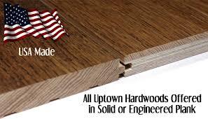 creative of hardwood floor nails installing solid hardwood floors