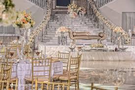 Platinum Wedding Decor Weddings Platinum Wedding U0026 Decor