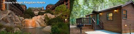 29 hotels near disney u0027s magic kingdom in orlando fl